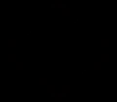 Redefining Wellness Logo