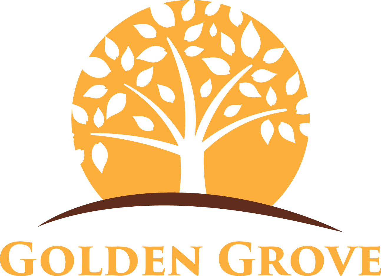 Golden Grove Estate