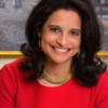 Gina Nieves