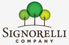 Signorelli Company