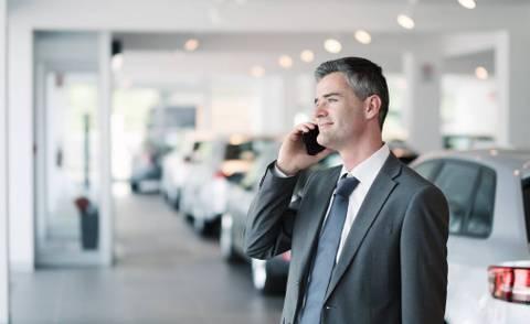 Verschil tussen actieve en passieve leads in de automotive!