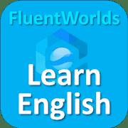 FluentWorlds App