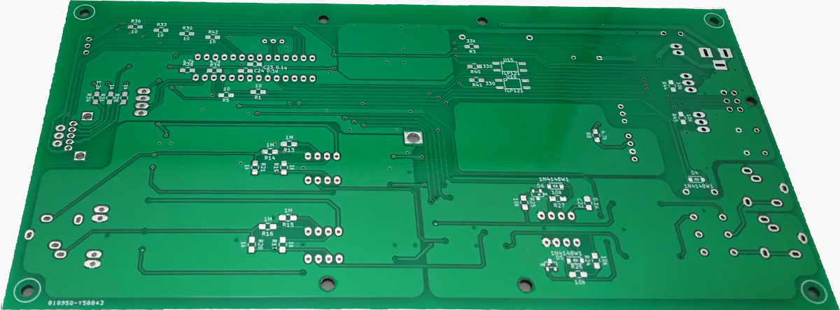 IRamp-PCB-03
