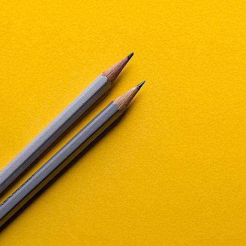 Optimizing Service Design with Effective Design Partnerships
