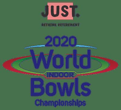Just 2020 World Bowls at Potters Resort