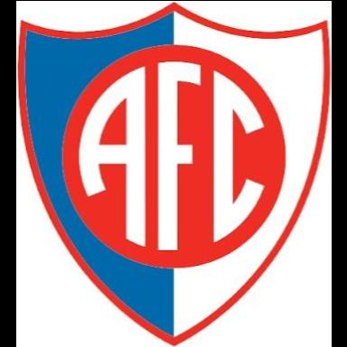 Alameda Futsal Club
