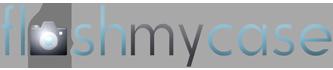 FlashMyCase App - Custom Cases for iPhone