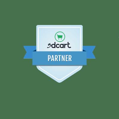Alkemy is a 3dcart Partner.