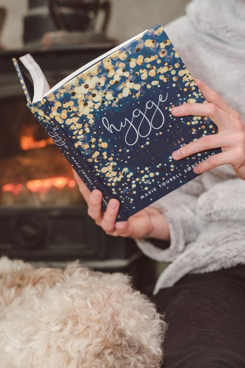 Hygge for housesitters