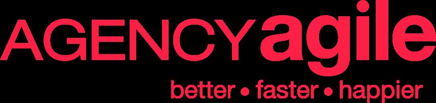 Agile - Logo