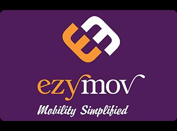 Ezy Mov