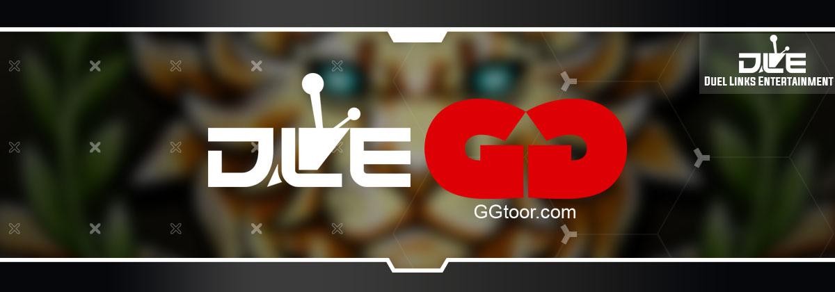 GGtoor x DLE Showdown #5 | YuGiOh! Duel Links Meta