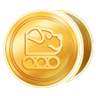 gold currency