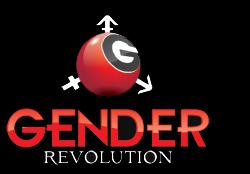 GenderRevolutionHead