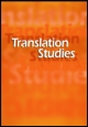 The appropriation of the concept of intertextuality for translation-theoretic purposes