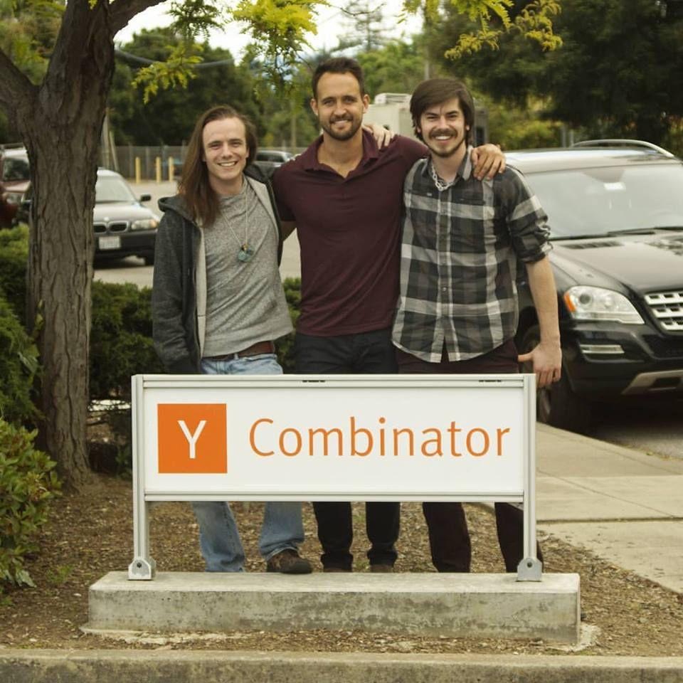 roofr-ycombinator.jpg
