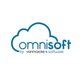 Omnisoft