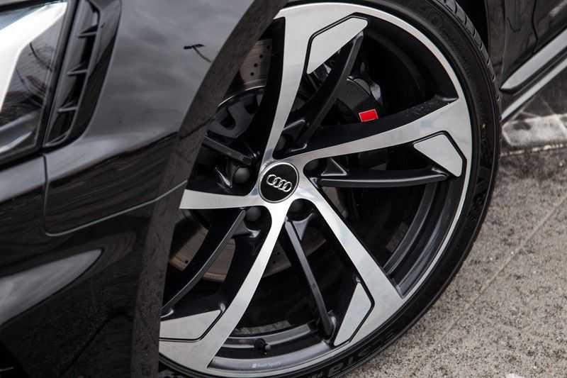 Audi A5 Coupé 2.9 TFSI RS 5 quattro afbeelding 9