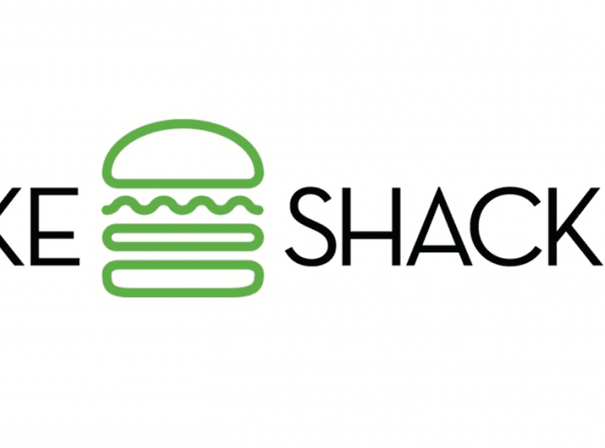 Accruent - Resources - Press Releases / News - Shake Shack Selects Accruent - Hero