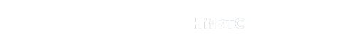 Official Gunbot partners: Kraken Futures, Kucoin, HitBTC, OKEx