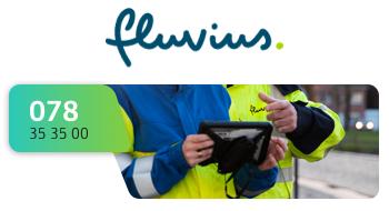 Fluvius gebruikt een 078-nummer.