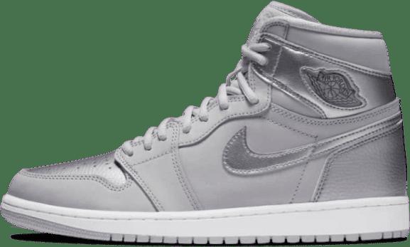 Nike Air Jordan 1 Retro High OG CO.JP