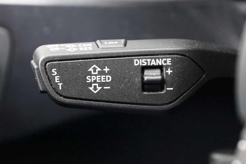 Audi Q7 3.0 TDI quattro Pro Line S S-Line / Head-Up / ACC / Side & Lane Assist / Sepang / 45dkm NAP! afbeelding 24