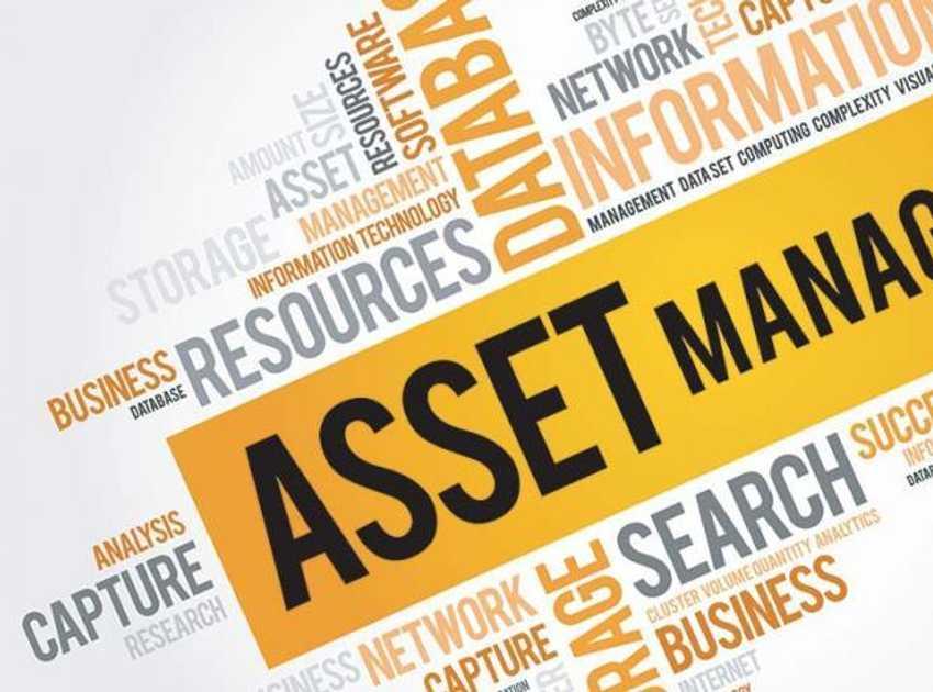 Accruent - Resources - Blog Entries - What to Consider When Choosing an Enterprise Asset Management Solution - Hero