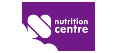 Nutrition Centre