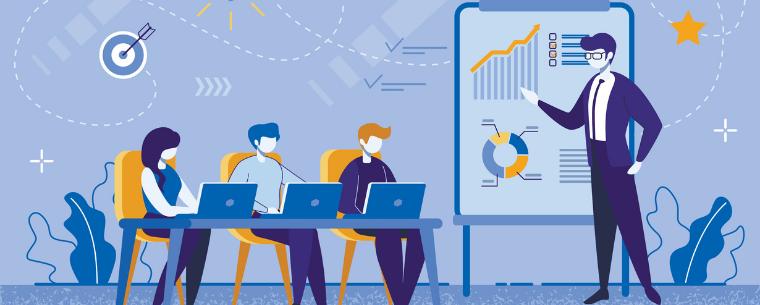 DemandBlue: On Demand Salesforce Services