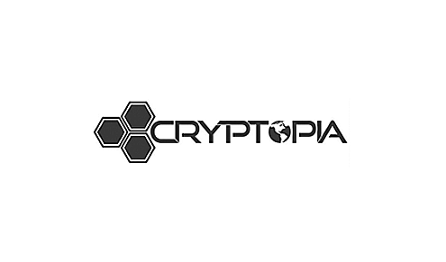 Gunbot is a Cryptopia trading bot