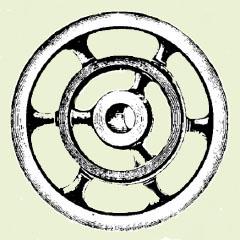 Simanco 2804