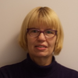 Hilde Vranckx