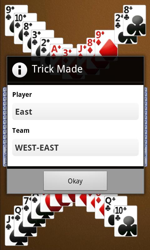 Trick Made