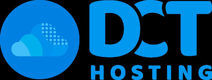 DCT Host