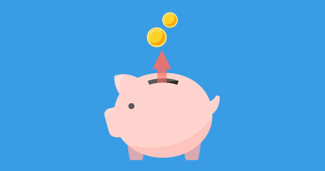 Udgifter og Udlæg