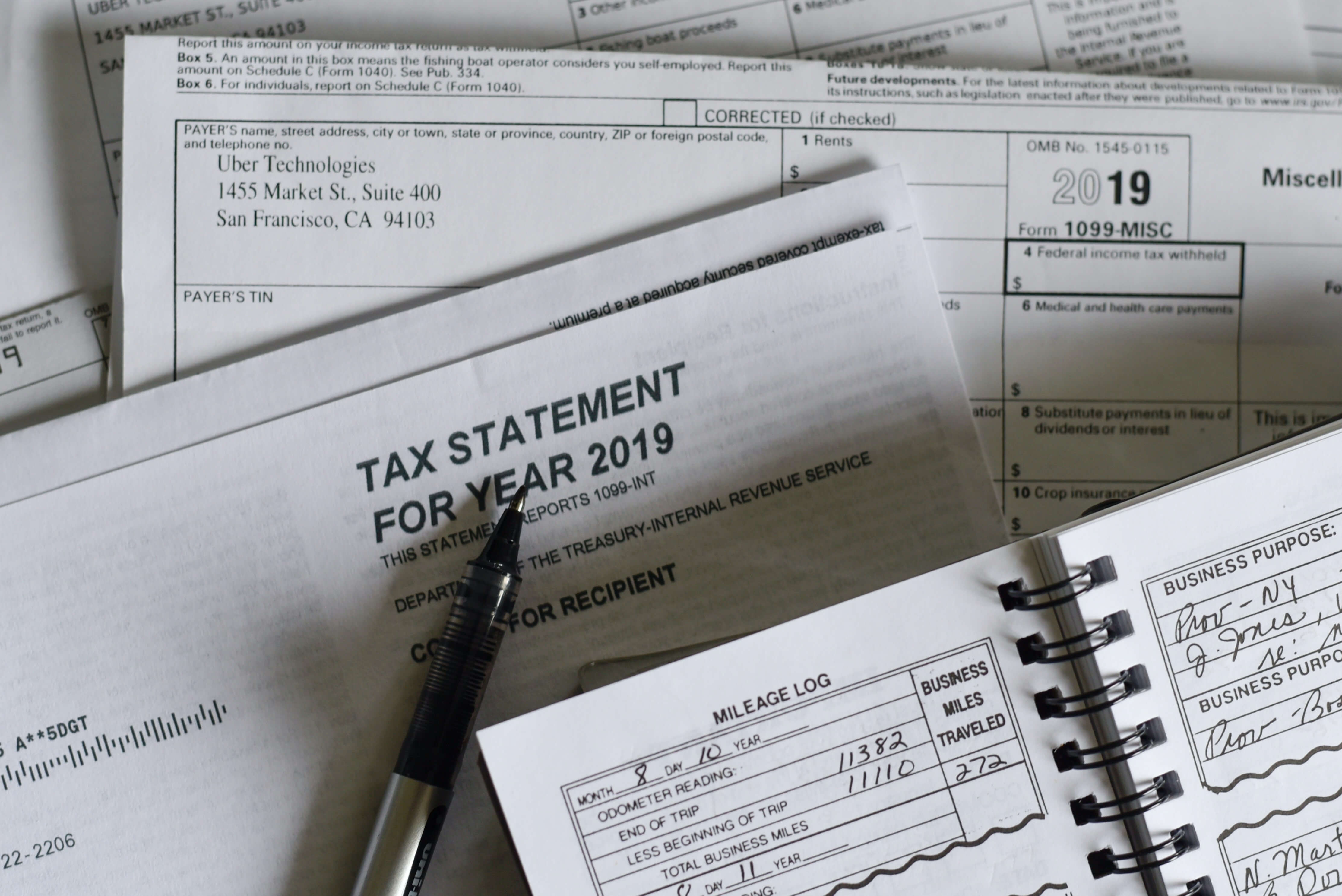 Cancelling council tax when moving house