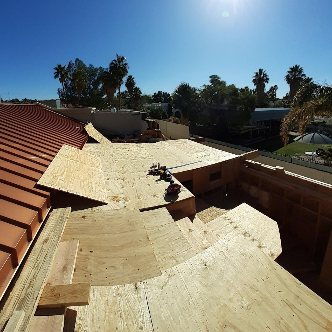 carpentry-wood-framing-second-floor-home-addition--framing-65
