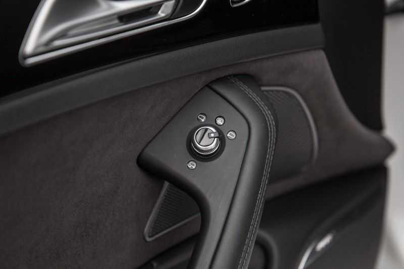 Audi A6 Avant 4.0 TFSI RS 6 quattro afbeelding 24