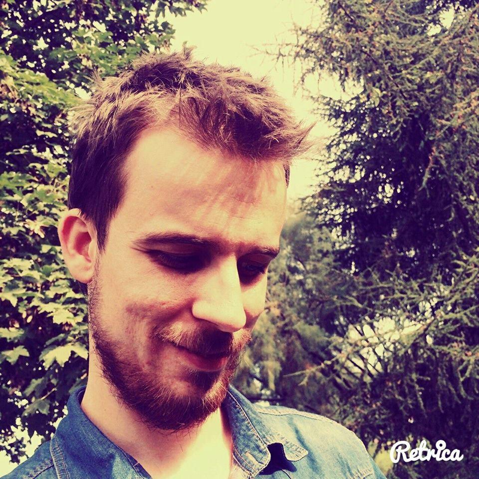 profile image of Hüseyin Küçük
