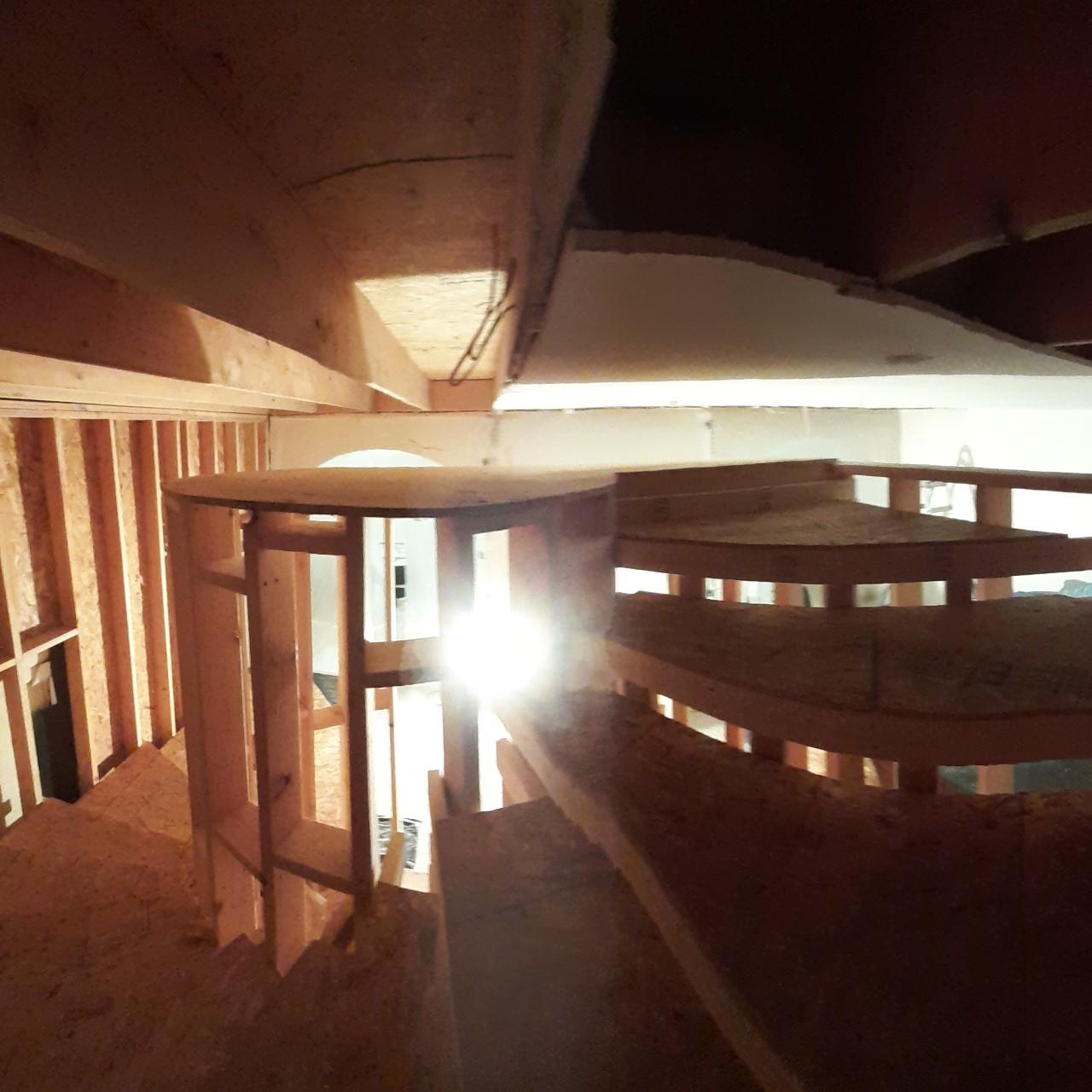 carpentry-wood-framing-second-floor-home-addition--framing-38