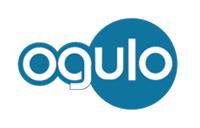 Partnerlogo: Ogulo