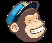 Programming Challenge Day 3 - MailChimp