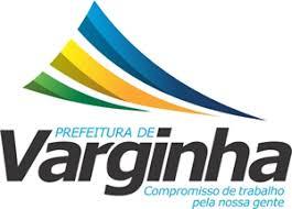 Imagem de Prefeitura Municipal de Varginha
