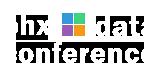 Phoenix Data Conference