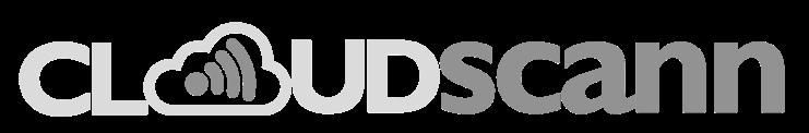 client logo cloudscann