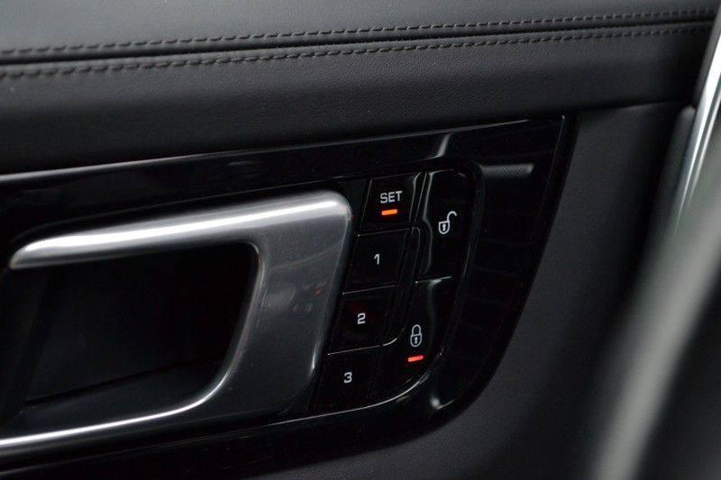 Porsche Cayenne 2.9 S 441pk Pano Luchtv Trekh Adp-zetels PDLS 21inch afbeelding 25