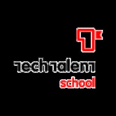 Tech Talent School Certifications