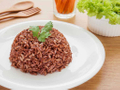 featured image thumbnail for post Makanan Untuk Diet Sehat