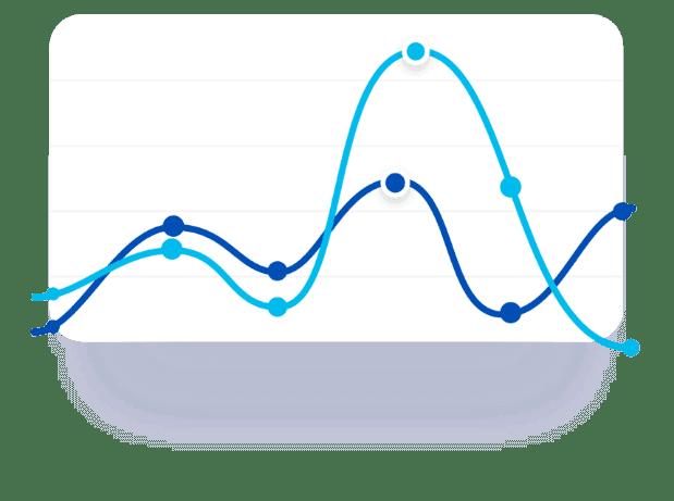 link analytics